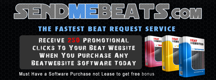 Where To Buy beats Online